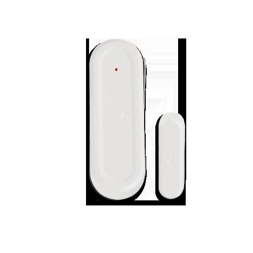 Cảm Biến Cửa Không Dây DS07 Pin 2 Năm