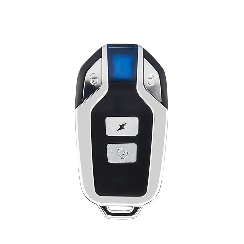 Remote Điều Khiển Từ Xa RC09 Pin 4 Năm