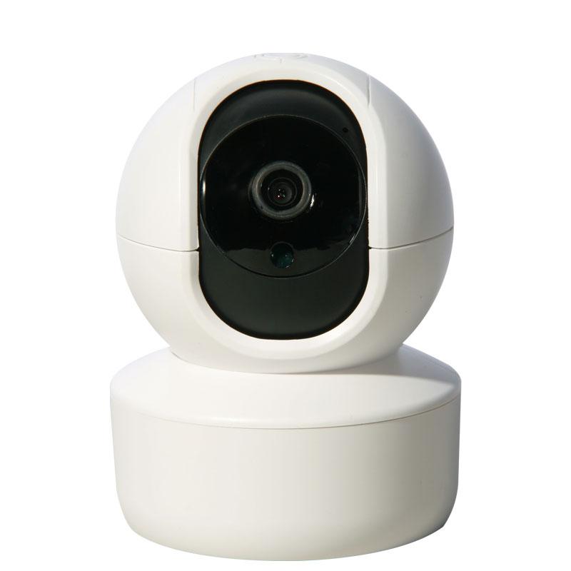 Camera IP WIFI Trong Nhà SZP5 - 2.0MP Full HD 1080P